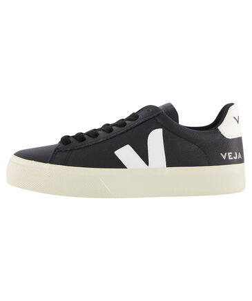 """Veja - Damen Sneaker """"Campo Chromefree"""""""