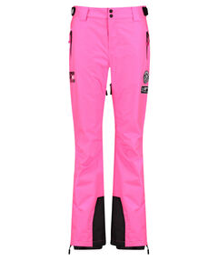 "Damen Skihose ""Ski Run Pant"""