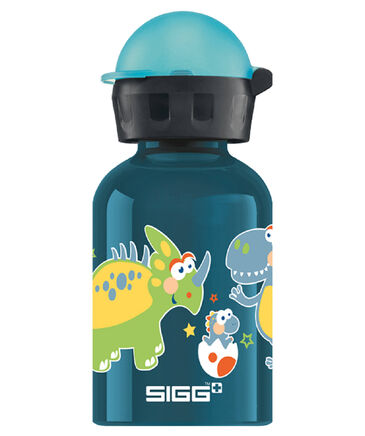 "SIGG - Kinder Trinkflasche ""Small Dino 0,3l"""