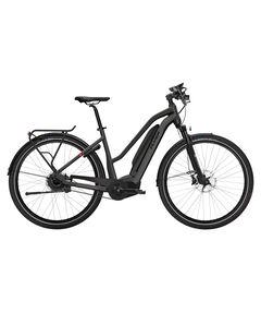 """E-Bike """"Upstreet 5 7.23 D1"""" - Tiefeinsteigerrahmen"""