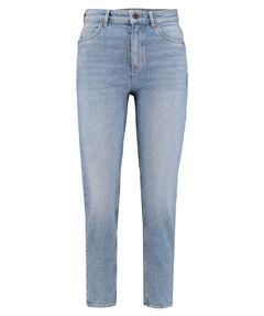 """Damen Jeans """"Hetta"""" Relaxed Fit High Waist 7/8-Länge"""