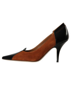 "Damen Pumps ""Elmdon"""