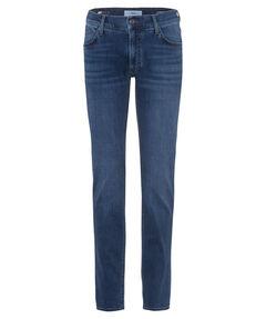 """Herren Jeans """"Chuck"""" Slim Fit"""