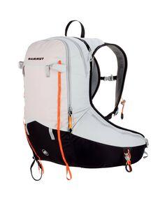 """Ski-Rucksack """"Spindrift 26"""""""