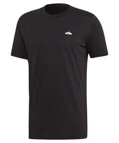 "Herren T-Shirt ""Mini Emb Tee"""