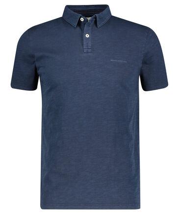 Marc O'Polo - Herren Poloshirt