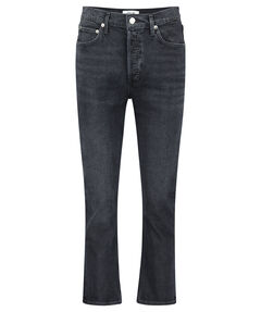 "Damen Jeans ""Riley"" Straight Fit"