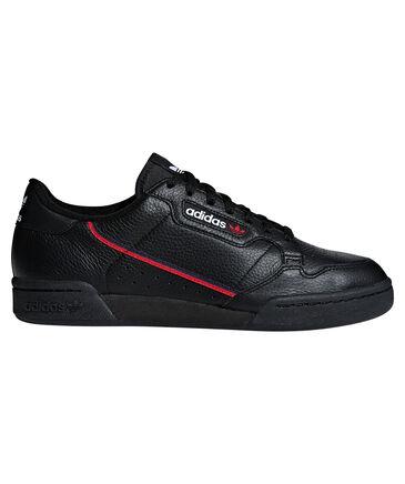 """adidas Originals - Herren Sneaker """"Continental 80"""""""