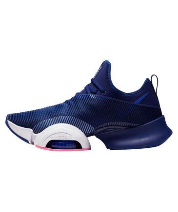 "Nike - Herren Trainingsschuhe ""Air Zoom SuperRep"""