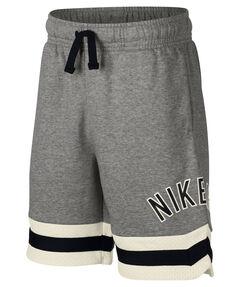 """Jungen Shorts """"Air"""""""