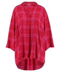 """Damen Bluse """"Felicita"""" Kurzarm - Plus Size"""
