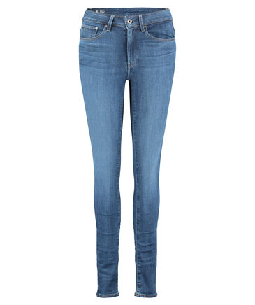"G-Star - Damen Jeans ""3301 High Skinny 634"""