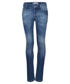 "Mädchen Jeans ""711"" Skinny Fit"