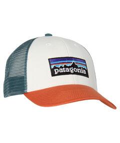 """Herren Wander-Cap """"P-6 Logo LoPro Trucker Hat"""""""