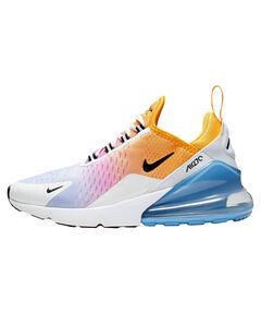 """Damen Sneaker """"Air Max 270"""""""