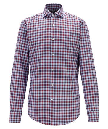 """BOSS - Herren Hemd """"Jason"""" Modern Fit"""