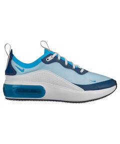 """Damen Sneaker """"Air Max Dia SE"""""""