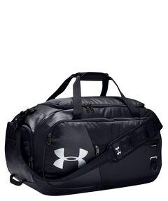 "Sporttasche ""Undeniable Duffel 4.0 Medium"""