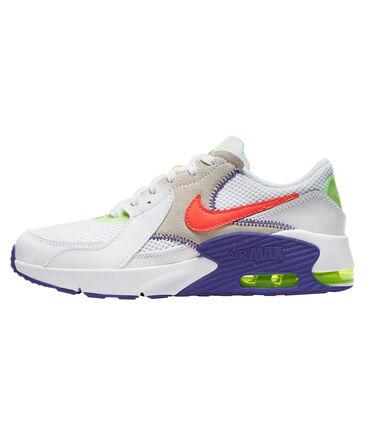 """Nike - Damen Sneaker """"Air Max Excee AMD"""""""