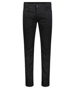 "Herren Jeans ""Jog'n Jeans"" Modern Fit"