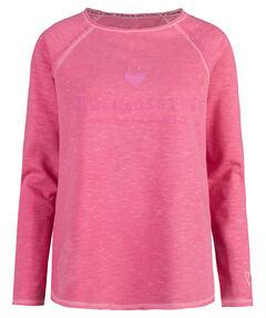 """Damen Sweatshirt """"CatharinaEP"""""""