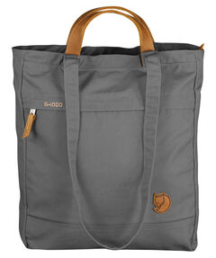 "Tasche ""Totepack No. 1"" super grey"