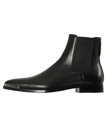 "Givenchy - Herren Chelsea Boots ""Dallas"""
