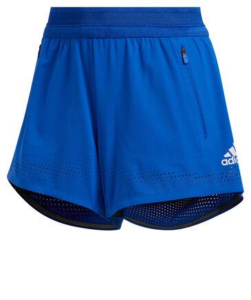 adidas Performance - Damen Shorts