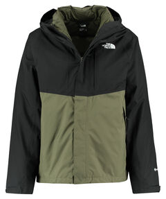"Herren Doppeljacke ""Mountain Light Triclimate"""