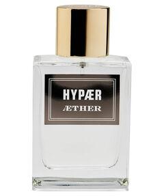 """entspr. 158,67 Euro / 100 ml - Inhalt: 75 ml Damen und Herren Parfüm """"Hypaer"""""""""""