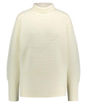 Victoria Beckham - Damen Wollpullover