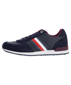 "Herren Sneaker ""Iconic Mix Runner"""