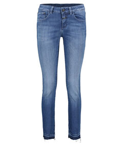 "Damen Jeans ""Baker"" Slim Fit"
