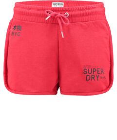 """Damen Shorts """"Kura"""""""