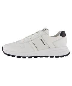 """Herren Sneaker """"Prax 01"""""""