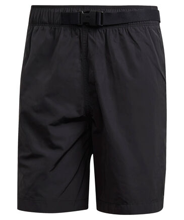 "adidas Performance - Herren Shorts ""Tech Shorts"""