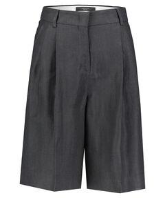 "Damen Shorts ""Sole"""