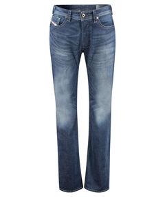 """Herren Jeans """"0853R Larkee"""" Regular Straight Fit"""