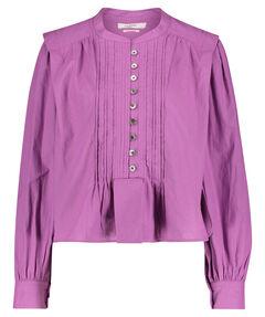 """Damen Bluse Langarm """"Okina"""""""