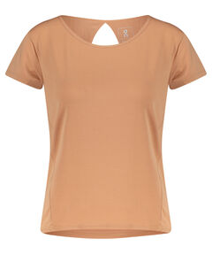 Damen Trainingsshirt