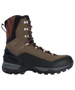 "Damen Winterwanderschuh ""Nova Pro High GTX Women"""