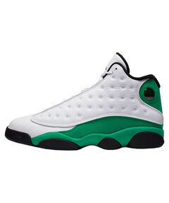 "Herren Basketballschuhe ""Air Jordan 13 Retro"""