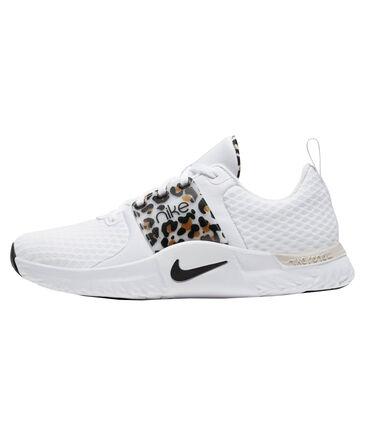 """Nike - Damen Trainingsschuhe """"Renew In-Season TR 10 Premium"""""""