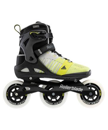 """Rollerblade - Herren Inlineskates """"Macroblade 110 3WD"""""""