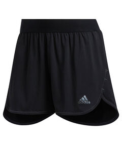 "Damen Trainingsshorts ""Heat.Rdy"""