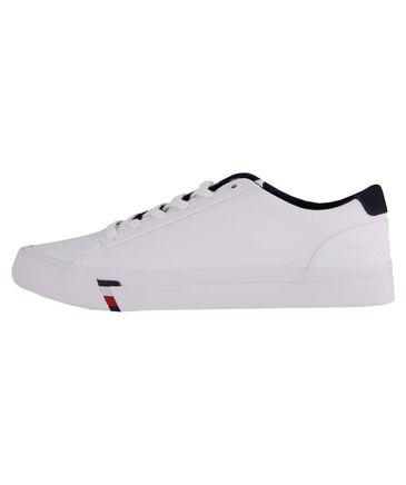 "Tommy Hilfiger - Herren Sneaker ""Corporate Leather"""