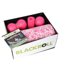 """Blackroll Blackbox """"MED"""""""