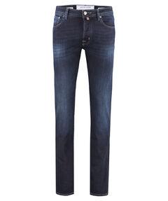 """Herren Jeans """"J688"""" Comfort Fit"""
