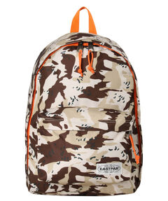 "Rucksack ""Out of Office Camo´ed Desert"""