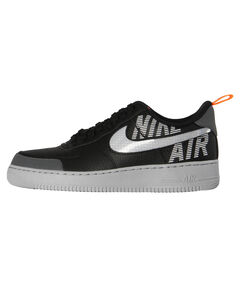"Herren Sneaker ""Air Force 1' 07 LV8 2"""